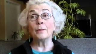 Alzheimer-Changement de rôles