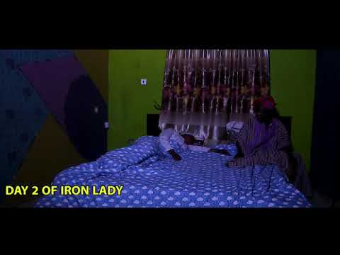 Download Iron Lady