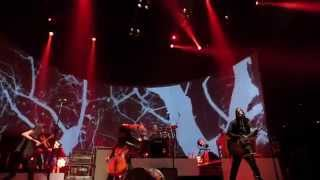 The Avett Brothers: Out With the Old Part IV
