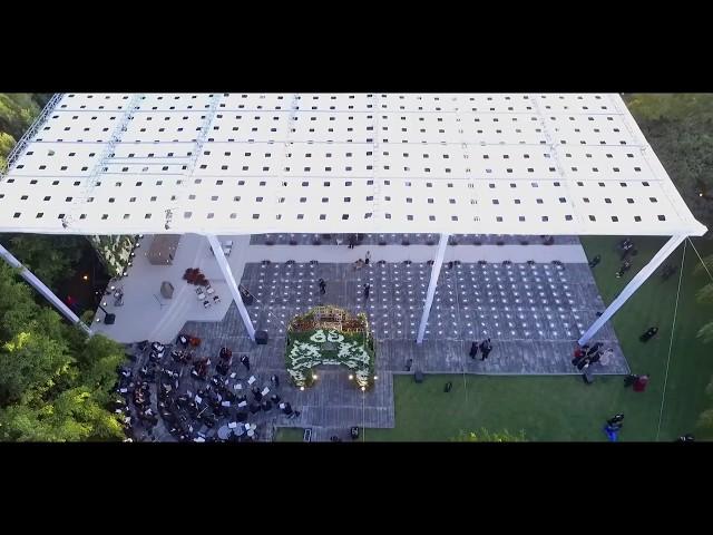 SUPER TOLDOS: carpas para eventos en Puebla