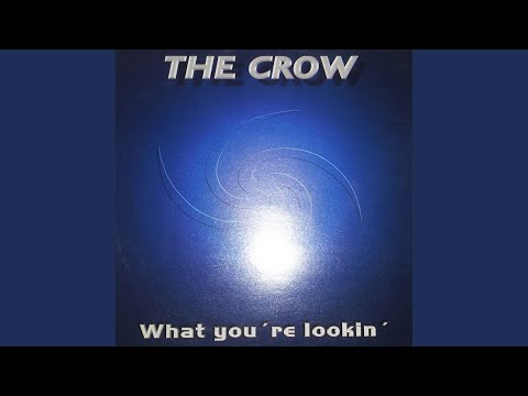 What you're lookin' (Überdruck RMX)