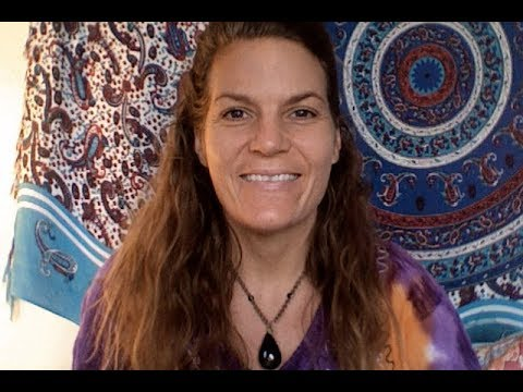 Energy Update: Upgrades To Highest Timelines, Clearing & Cleansing W/Jelelle Awen