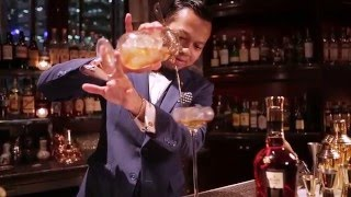 Gambar cover Most Expensive Cocktails in Hong Kong according to Lifestyle Asia