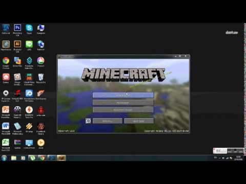 minecraft free  full version with multiplayer game