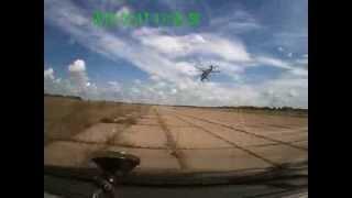 Вертолетчики...(, 2013-08-02T14:11:53.000Z)