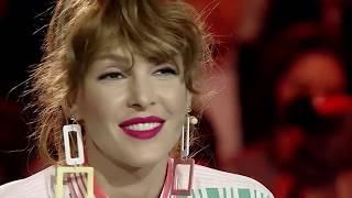 Lilian Diamonds  Auditions  X Factor Georgia 2018