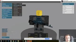 phantom forces ep 2 dansk roblox fik skins