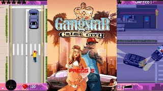 Gangstar Crime City (Android 2.3-6.0).Java#02