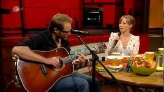 Jasmin Schwiers & Gregor Meyle - Dann bin ich Zuhaus