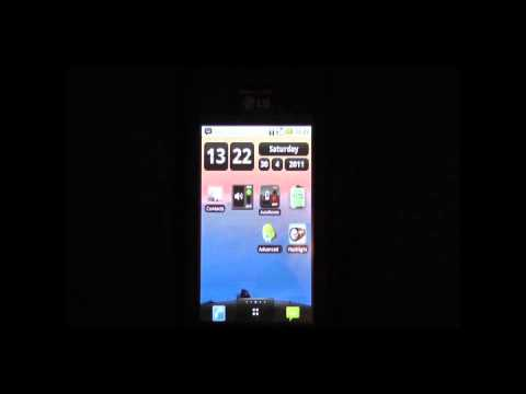 SMS2CW za Android