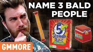 Download Playing 5 Second Rule Game Mp3 and Videos
