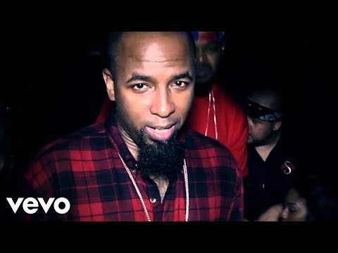 Tech N9ne - Don't Tweet This