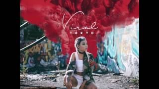 Tokyo Jetz - Viral The Ep - F up the pole ft Que