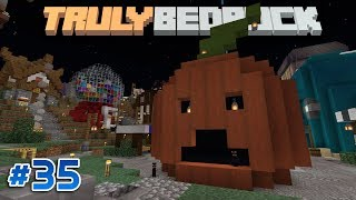 Truly Bedrock - We Ran Out of Teddy Bears - Ep 35