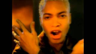 Terence Trent D 39 Arby Holding On To You.mp3