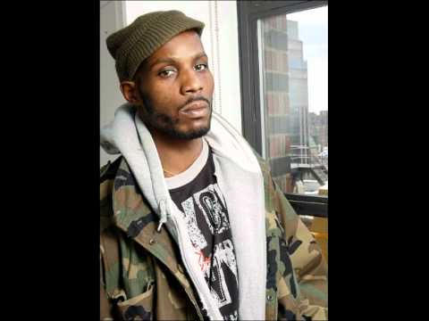 DMX - Lord We Thank you mp3