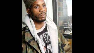 DMX - Lord We Thank you