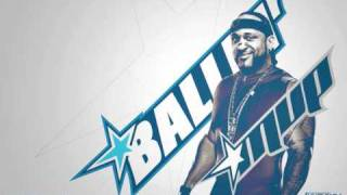 "MVP Theme Song 2010 ""we ballin"" ! with Clock !"