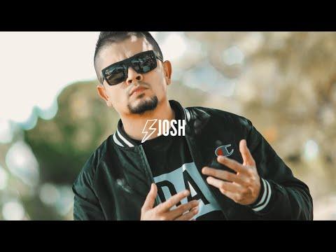 """JOSH by SUDIN POKHAREL DA69 2019 mp3 letöltés"