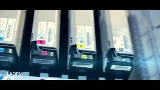OKI C831 - А3 цветной светодиодный А3 принтер(Заказать онлайн у официального дилера - http://www.rashodnikishop.ru/index.php?productID=32229., 2014-01-27T13:23:08.000Z)