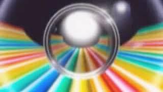 Windows XP Logo Animation (2000) Beta Release