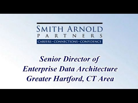 Senior Director Of Enterprise Data Architecture (closed. Type 2 Diabetes Characteristics. Downtown Orlando Real Estate For Sale. Windows 8 Remote Desktop Client. Honda Transmission Fluid Change. Types Of Online Advertising Research On Ms. Business Credit Bureau Cable Numbering System. Global Merchant Processing Lawyer Columbus Oh. Get Sql Server Version Au Pair In New Zealand