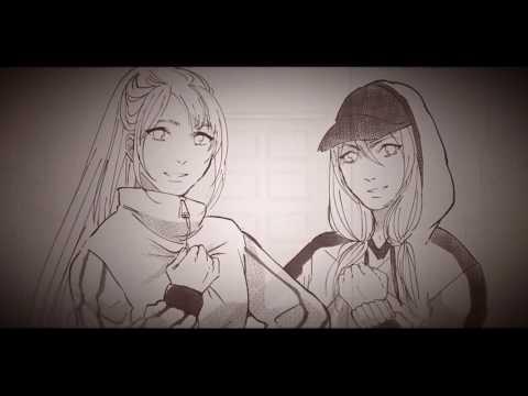 """【EDB-M2】""""Just a Game"""" (ENG Ver.)【Bento Buns】"""