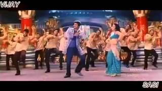 Mocha Kotta Pallazhagi-Chillax