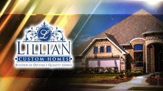 Custom Home Builder Reviews Waxahachie Texas Ellis County