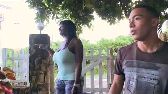 Karina colombia Colombian rebel