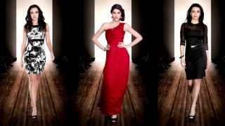 Making of Autumn Winter Collection for Women - 2013 Soie Thumbnail