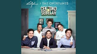Provided to YouTube by Sony Music Entertainment I Still Love You · TheOvertunes Cek Toko Sebelah (Original Motion Picture Soundtrack) ℗ 2016 Sony Music ...