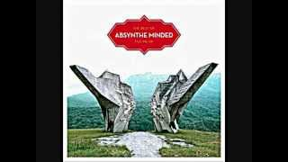 Absynthe Minded - My Heroics (2011 Theatre sessions)