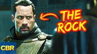 10 Villains Who Should Be In The NEXT Suicide Squad Movie