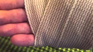trigger finger surgery and post op my story