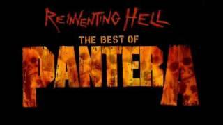 Pantera - Suicide Note Pt 1 y Pt 2 (Subtitulados)