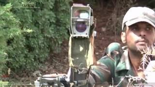 Сирия Syria HD ★ Освоение ПТРК сирийскими солдатами part2