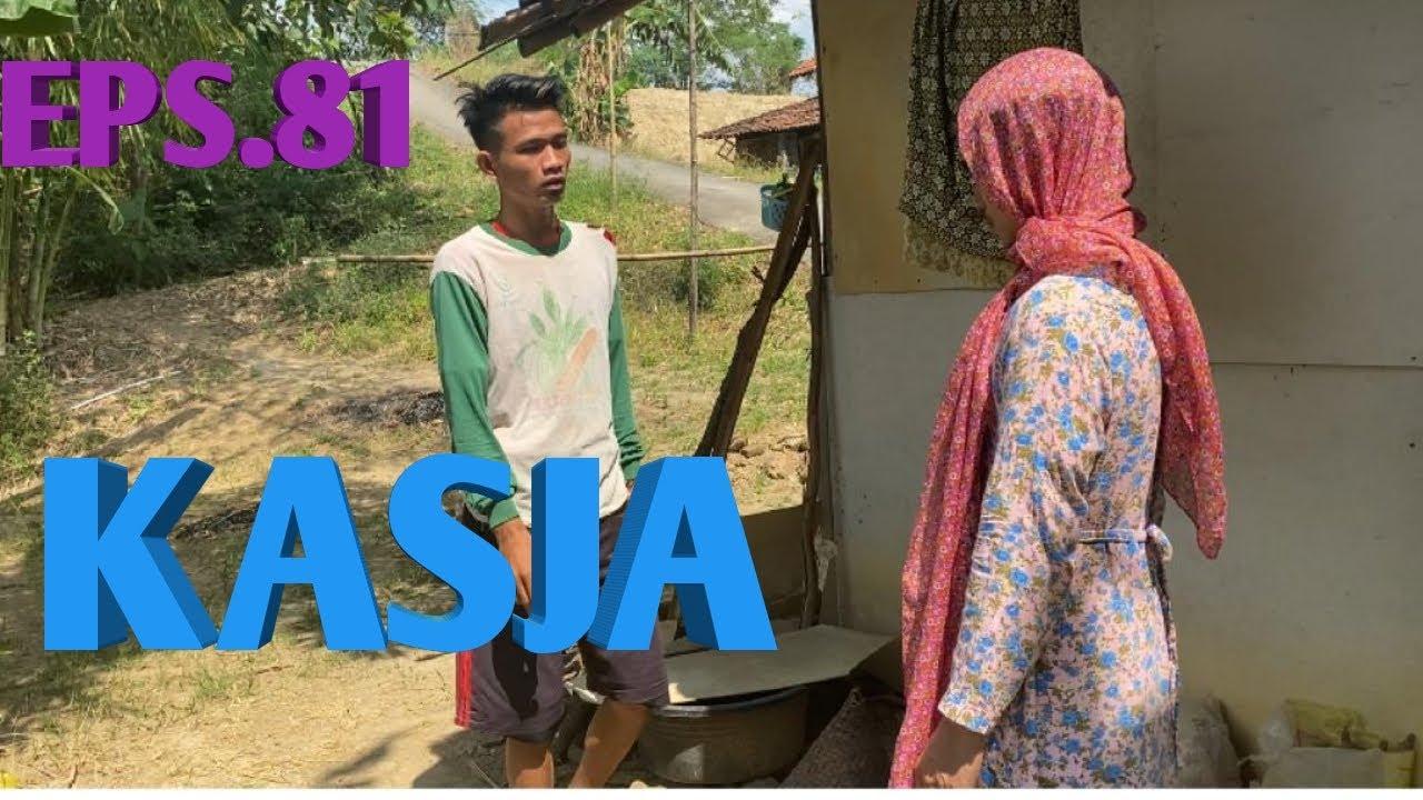 Film Pendek Sunda Brebes || New Republik Rangda || EPS.81