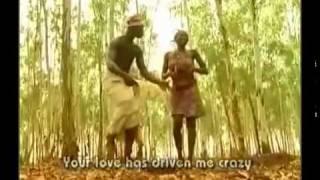 Dim oma 1 Okey Zubelu Akuko Ugomma Igbo
