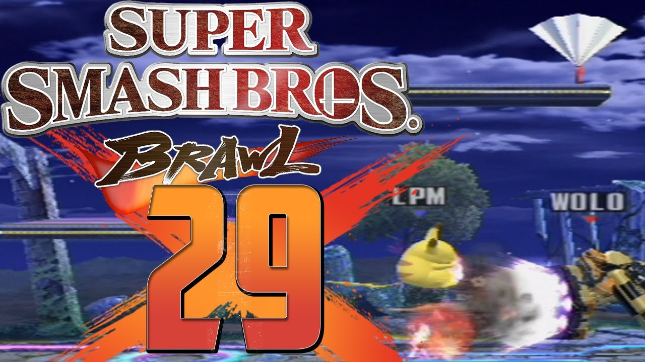 play super smash bros melee online for free