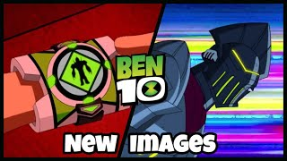 Categorias de vídeos ben 10 reboot season 3 episode 1