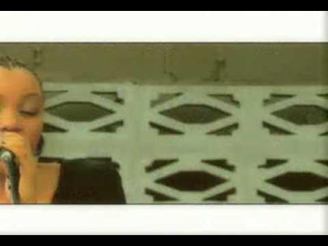 maunda-zorro-mapenzi-ya-wawili-nafurahi-bongomusicvideos
