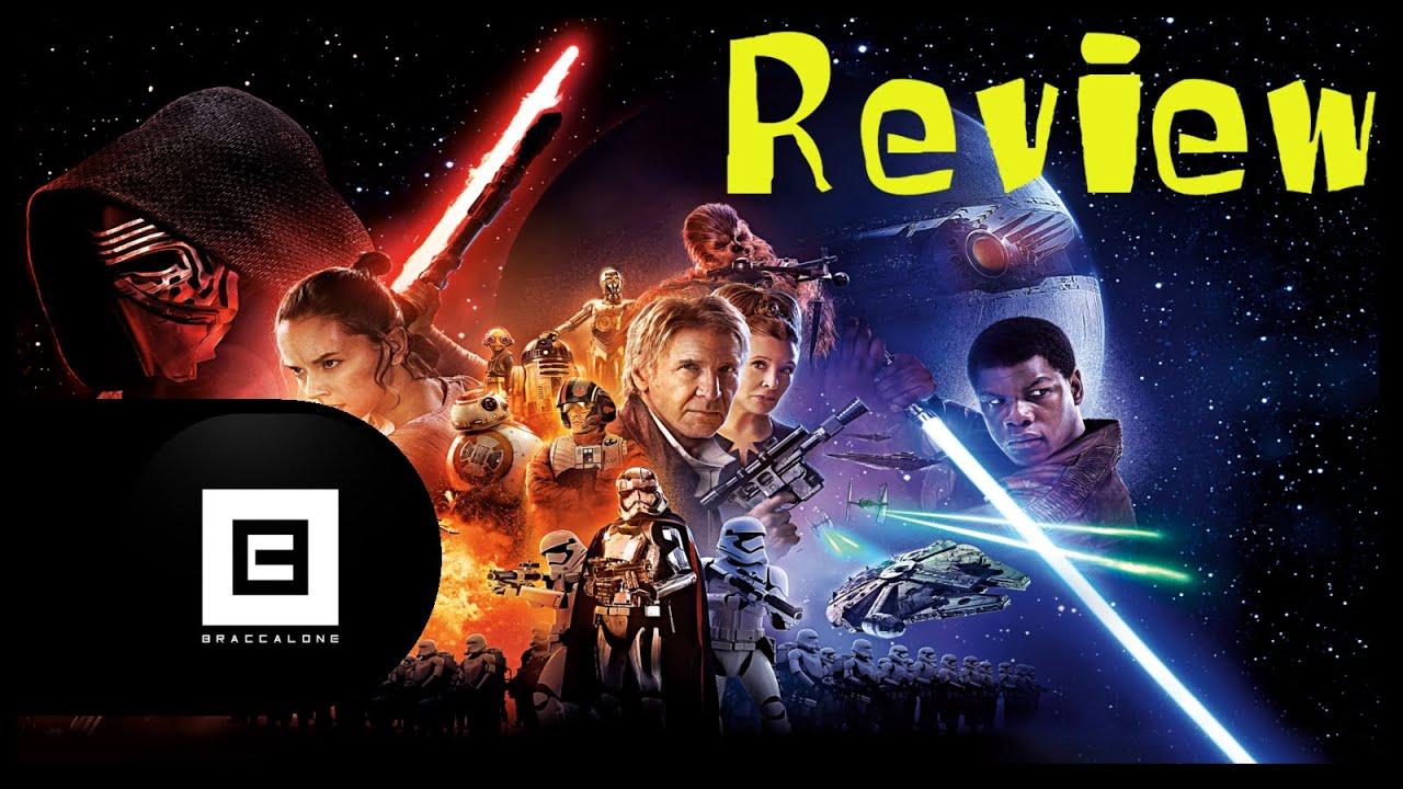 star wars 7 full