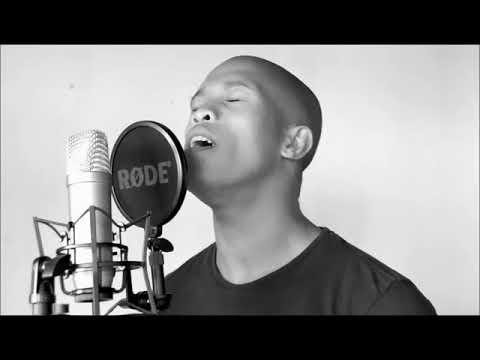 Langa Mavuso - Sunday Blues ( LEE Cover)