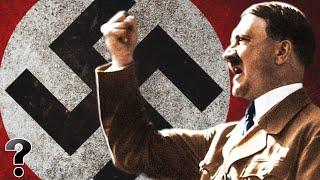 Daca Germania ar fi Castigat al 2-lea Razboi Mondial (partea 1)