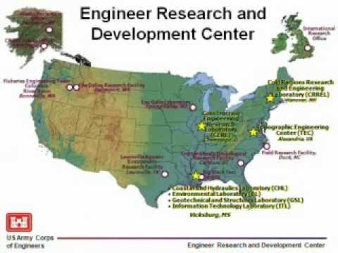 Sustainable Building Design and Projects for the US Army
