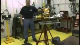 Мотоциклы видео:супербайк с вертолётным движком.(Супербайк с вертолётной турбиной. Максималка-242 mph ! Примерно 387 киломеров в час ! У Bugati Veyron появился конкурент., 2013-05-01T07:38:11.000Z)