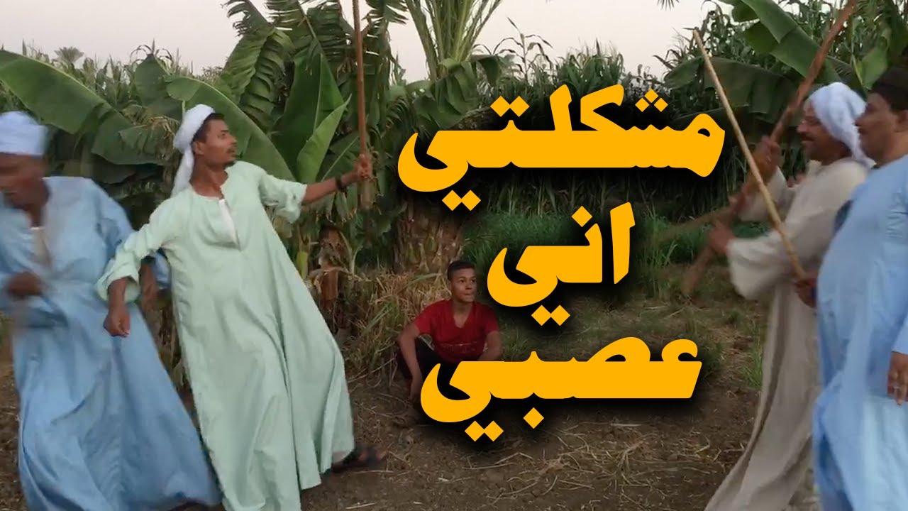 في الخناق معنديش يامه ارحميني !!!