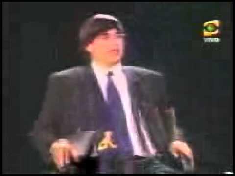 Jaime Bayly Y Su Hijo En El Dia Del Padre Youtube Jaime bayly (1965) de 45 años , para quién no lo conoce , es un polémico y inteligente escritor, conductor y entrevistador peruano. youtube