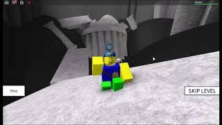 (Reupload) ROBLOX: Speed Run Reloaded - Vurse - Gameplay nr.0251